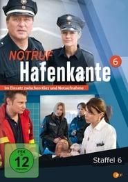 Hamburg Dockland Season