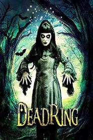 Dead Ring