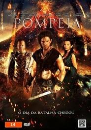 Pompeia (2014) Blu-Ray 720p Download Torrent Dublado