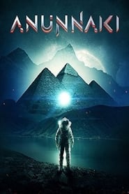 Anunnaki (2017) Watch Online Free