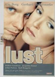 Lust (1994)