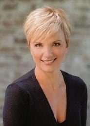Imagen Teryl Rothery