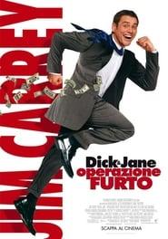 Dick & Jane - Operazione furto (2005)