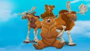 Captura de Tierra de osos (Brother Bear)