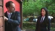 Elementary saison 6 streaming episode 8