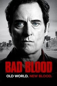 serien Bad Blood deutsch stream