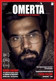 Omerta Movie Free Download HD Cam