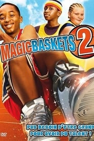 film Magic Baskets 2 streaming