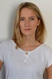 Allegra Marland