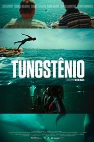 Tungstênio Dublado Online