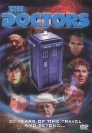 The Doctors: 30 Years of Time Travel and Beyond (1995)