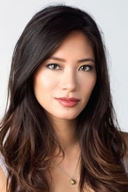 Chantal Thuy