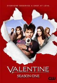 Valentine Season 1