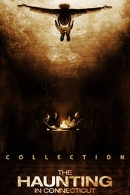The Haunting in Connecticut Collection