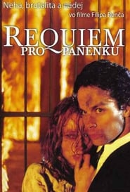 Requiem for a Maiden Watch and get Download Requiem for a Maiden in HD Streaming