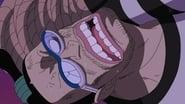The Showdown Has Come! Luffy's Desperate Last Attack!