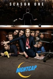 Watch Nightcap season 1 episode 6 S01E06 free