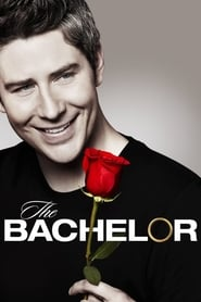 The Bachelor Season 2 Episode 7