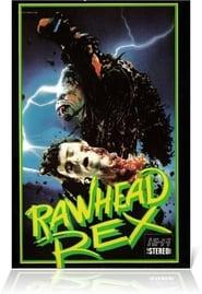 Rawhead Rex bilder
