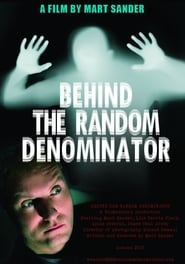 Behind the Random Denominator (2017)