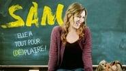 Sam saison 2 episode 1 streaming vf