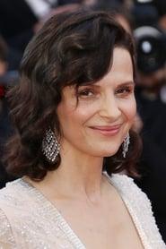 Juliette Binoche profile image 4