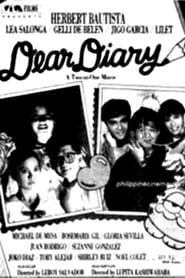 Dear Diary Watch and Download Stream Movies HD
