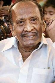 J. Mahendran