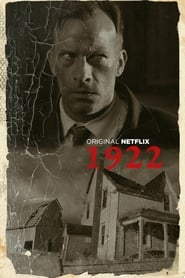 1922  streaming vf