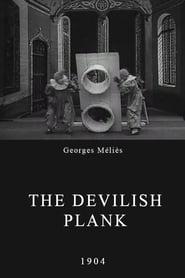 The Devilish Plank