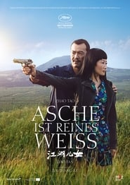 江湖儿女 ganzer film deutsch kostenlos