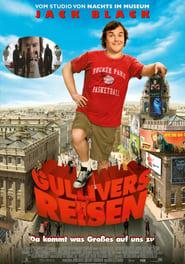 Watch Gulliver's Travels Online Movie