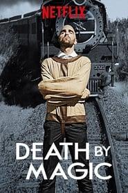 Death by Magic: Saison 1