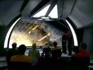 Star Trek: Voyager Season 4 Episode 9 : Year of Hell, Part II
