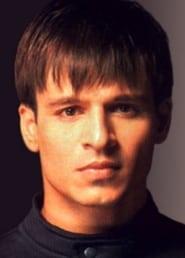 Vivek Oberoi Profile Image