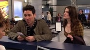 How I Met Your Mother Season 2 Episode 15 : Lucky Penny
