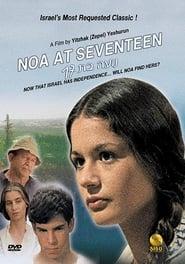 Noa at 17 (1982)