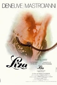 Liza Watch and get Download Liza in HD Streaming
