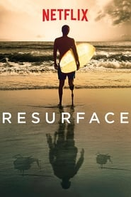 Resurface (2017)