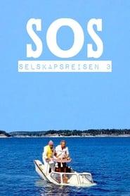 SOS - en segelsällskapsresa