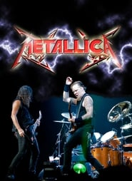 Metallica Profile Image
