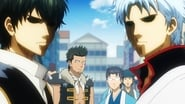 Gintama saison 7 episode 23
