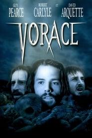 Regarder Vorace