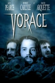 film Vorace streaming