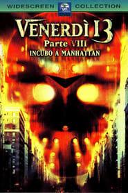 Venerdì 13 parte VIII - Incubo a Manhattan (1989)