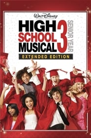 High School Musical 3: Senior Year Full Movie