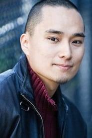 Aaron Au