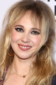 How old was Juno Temple in The Dark Knight Rises