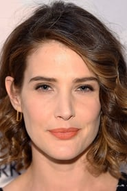 How old was Cobie Smulders in The Avengers