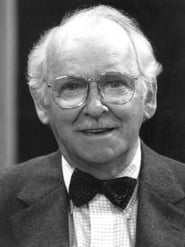 How old was Barnard Hughes in Lincoln